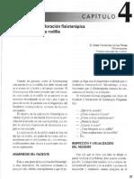 04 - Exploración fisioterápica de la rodilla.pdf