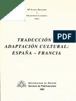Dialnet-TraduccionYAdaptacionCulturalEspanaFrancia-6019.pdf