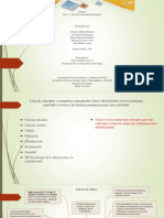 Unidad1_Actividad2_Grupo140.pptx