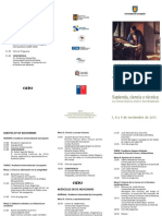 Jornadas Mentalidades UdeC 2017.pdf