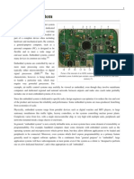 Embedded Sys