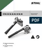 33-soplador-aspirador-stihl-sh-86
