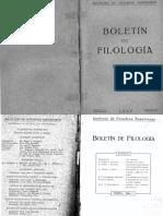 Boletín de Filología-T01-N1.pdf
