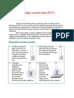 Eddy.pdf