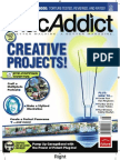 MacAddict Aug06