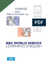 fm_languagepoint_071127.pdf