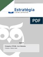 curso-4992-aula-01-v1.pdf