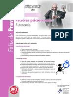 Fichas04 Autonomia.pdf