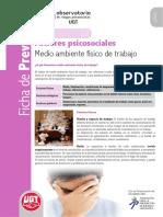 Fichas02 Medio Ambiente Fisico Del Trabajo