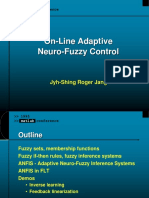 Online-Adaptif-Neuro-Fuzzy-Control.ppt