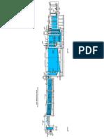 02.-Perfil hidráulico PH-PTAR (1).pdf