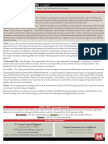 UXO.Culebra - TCRA Fact Sheet - Bilingual.pdf