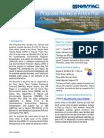 UXO_18_PRAP_English.pdf