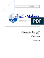 UNSA.doc010.Contratos uC Makers