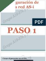 Pasos Config Red as-i(1)