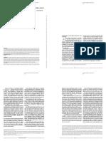Romeu e Julieta_Scharoun.pdf