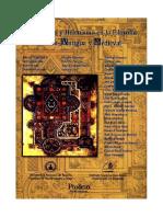 Logos-en-Agustín-Confesiones-VII-(Casazza).pdf