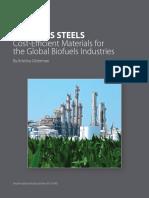 10090_StainlessSteelsCostEffectiveMaterialsForTheGlobalBiofuelsIndustries