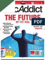 MacAddict May06