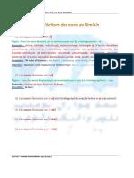 333122847-2-les-noms-feminins.pdf