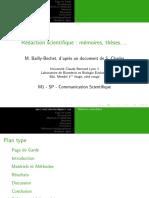 redaction_memoire_MBB.pdf