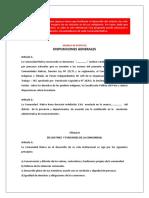 ModelosEstatus.doc