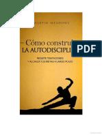 Como-Construir-La-Autodisciplina-pdf.pdf