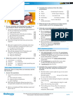 B2+ UNIT 1 Flipped classroom video worksheet.pdf