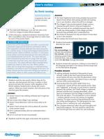 B2+ UNITS 1 and 2 Literature teacher's notes.pdf