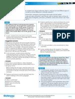 B2+ UNITS 1 and 2 CLIL teacher's notes.pdf