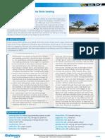 B2+ UNITS 1 and 2 Literature.pdf