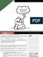 Clase Funciones Supy Exp Tecnico 1