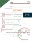1ESO-TEMA3-fracciones