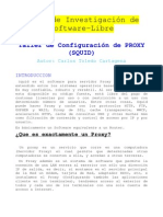 Ipv6 Proxy