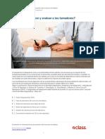 Como Diagnosticar y Evaluar a Los Fumadores-5a147a863a7c1