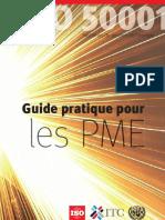 50001_handbook_preview.pdf