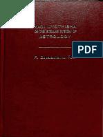 241011850-R-Gopalakrishna-Row-Meena-Nadi-Jyothisha-Or-the-Stellar-System-of-Astrology-3-Vols.pdf