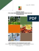 Panduan_Teknis_Proposal_Riset_Sa (1).pdf