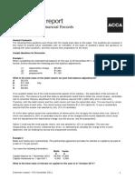 Examiner's report - FA2.pdf