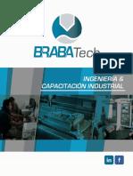 Programas de capacitación 2015.pdf