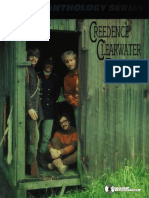 Guitar Tabs - Creedence Clearwater Revival.pdf
