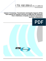ITIL-based IT Service Management Applied in Telekom Bussines.pdf