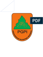 LOGO PGPI.pdf