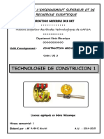 COURS_elem meca.pdf