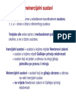 Inercijalni_i_neinercijalni_sustavi.pdf