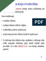struja u gasovima i tečnostima.pdf