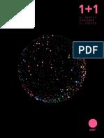 Libro PDF Congreso Futuro