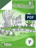 primavera1-120218141740-phpapp01.pdf