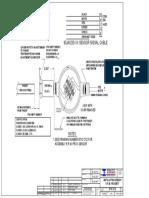 02-87KC1212 Installation Sensor RPM Proximity