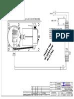 09-87TA0006-02 Installation Sensor Flow Wiring Diagram Flow Sensor to Barrier